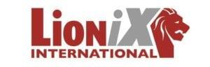 https://www.lionix-int.com