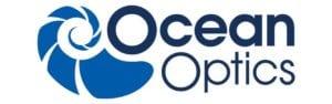 OceanOptics