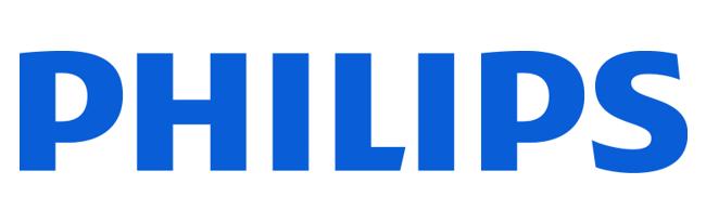 Philips_2