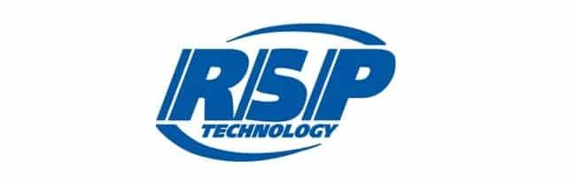 RSP-web
