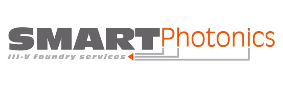 SmartPhotonics