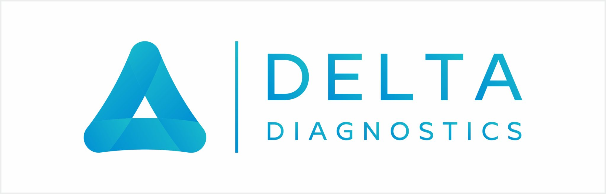 Logo Delta Diagnostics_web