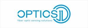 Logo Optics11 rectangle
