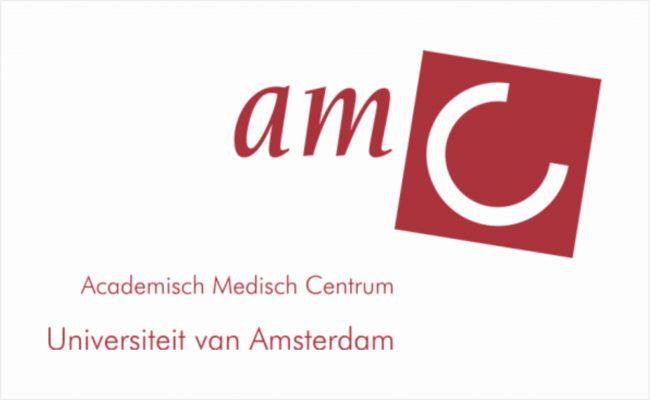 AMC_web