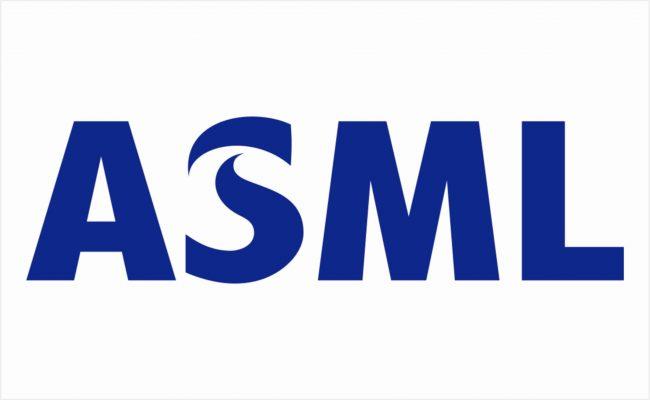 ASML_web