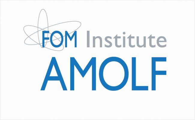 Amolf_web