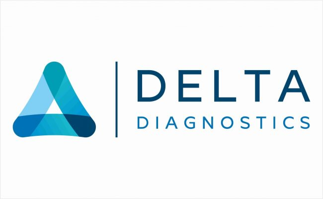 Delta Diagnostics_web