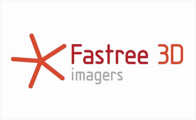 Fastree 3D_web