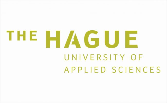 Haagse Hogeschool_web