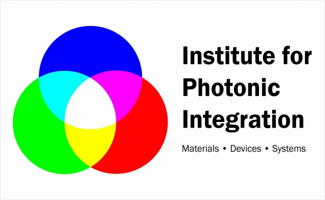 Institute for Photonic Integration_web