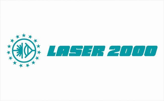 Laser 2000_web