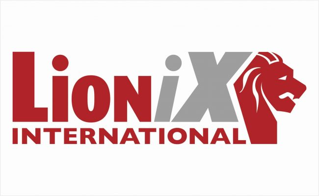 LioniX International_web