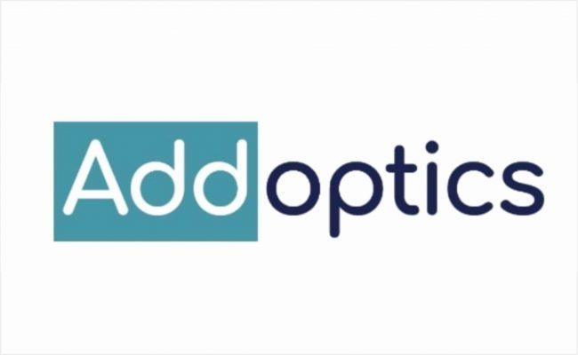 Logo Addoptics_web
