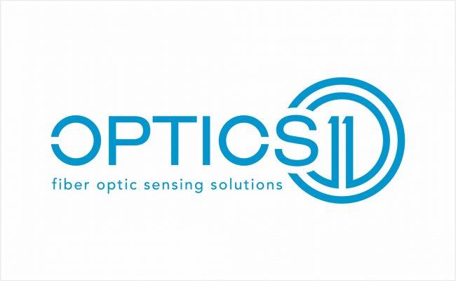 Logo Optics11