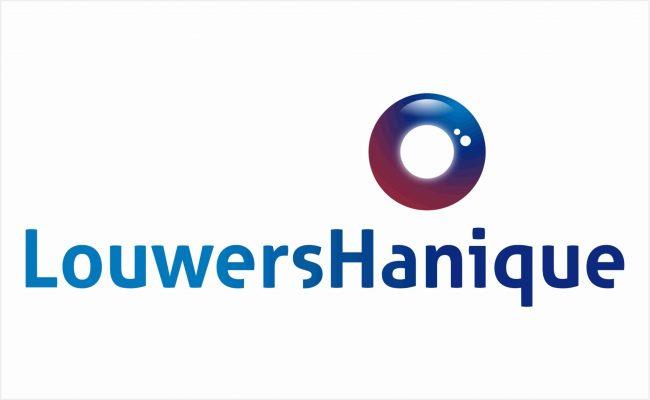 LouwersHanique_web