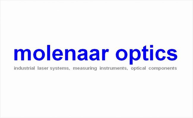 Molenaar Optics_web