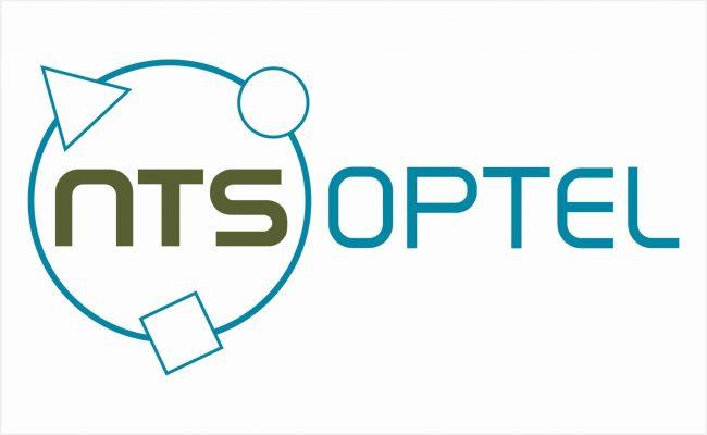 NTS Optel_web