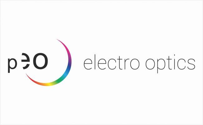 PEO Electro Optics_web