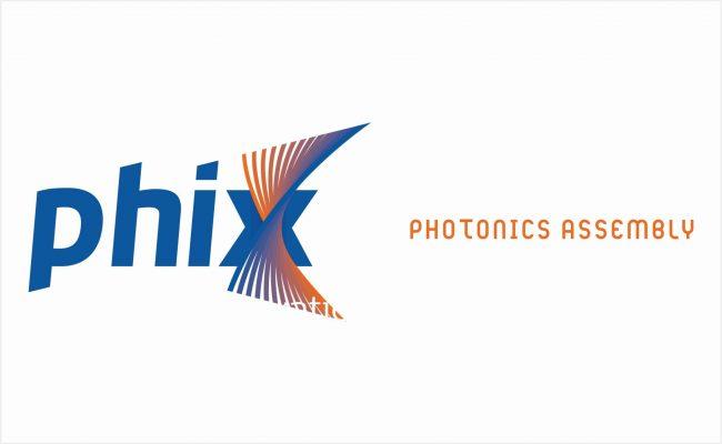 PHIX Photonics Assembly_web