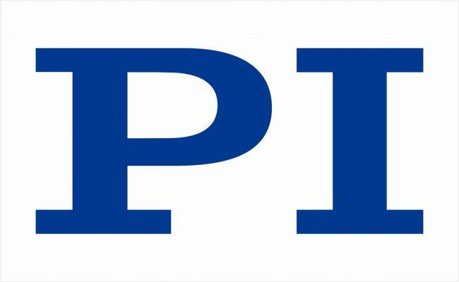 PI Benelux_web