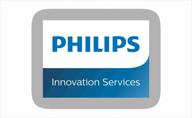 Philips Innovation Services_web