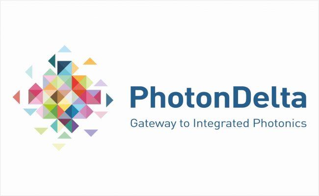 PhotonDelta_web