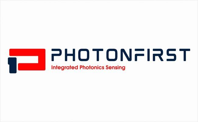PhotonFirst