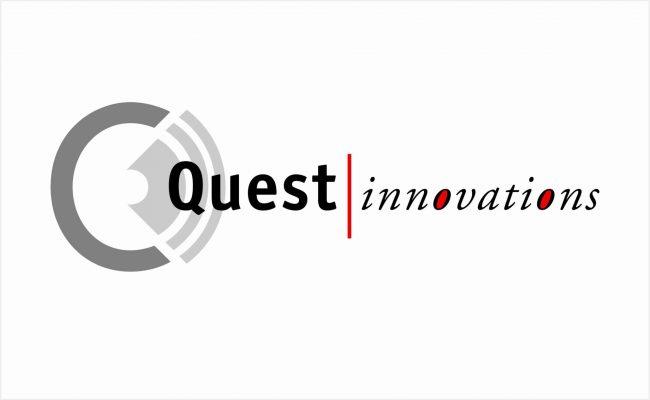 QuestInnovations_web