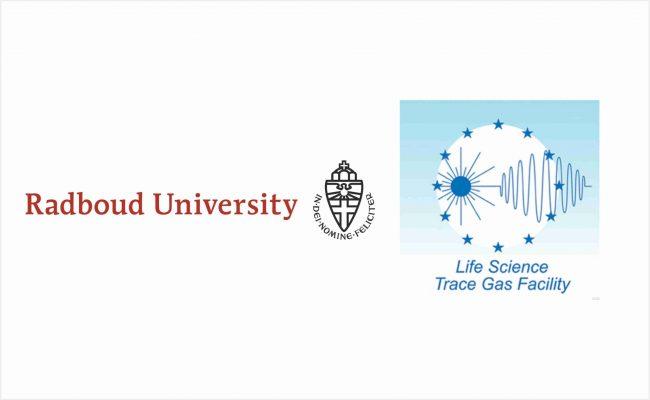 Radboud University_web