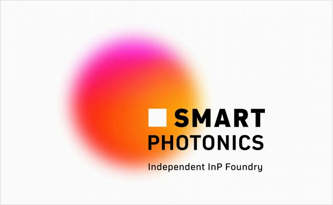SMART Photonics_web