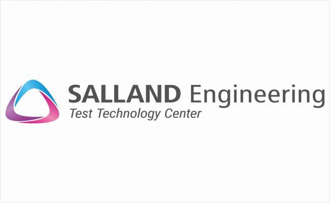 Salland Engineering_web