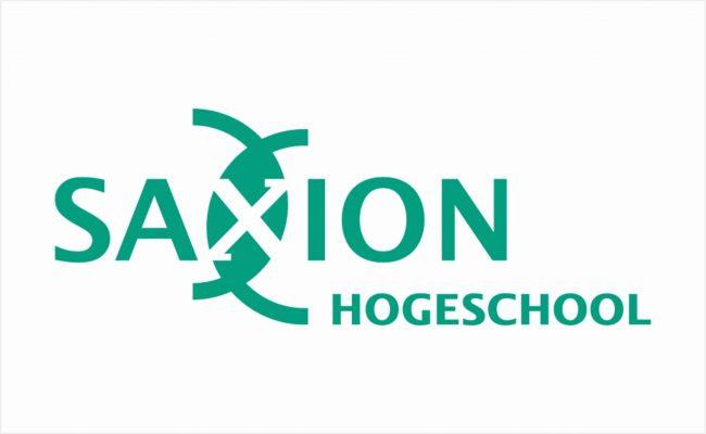Saxion_web