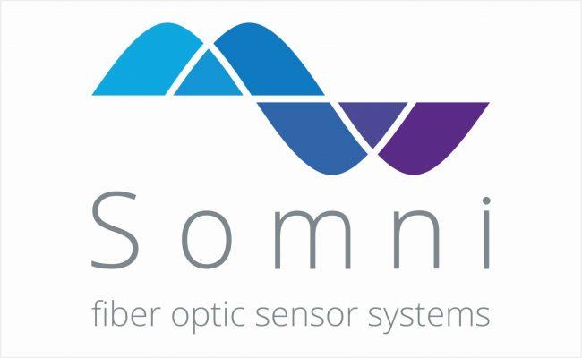 Somni Solutions_web