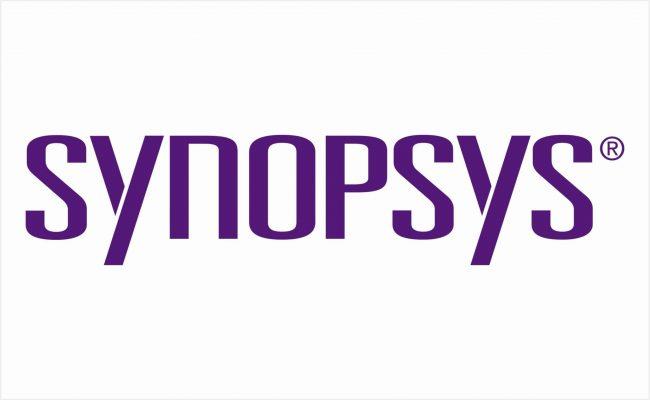 Synopsys_web