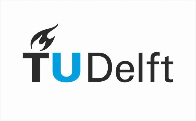 TU Delft_web