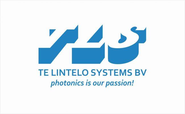 Te Lintelo Systems_web