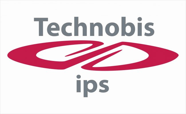 Technobis_web
