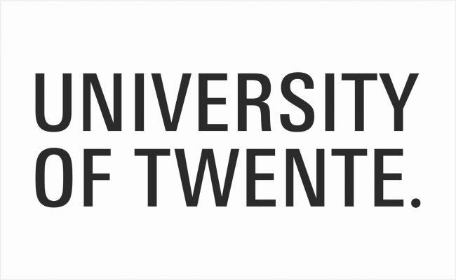 University Twente_web