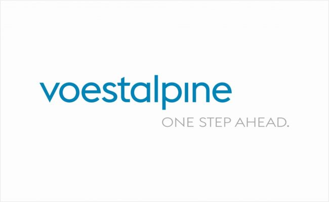 Voestalpine_web