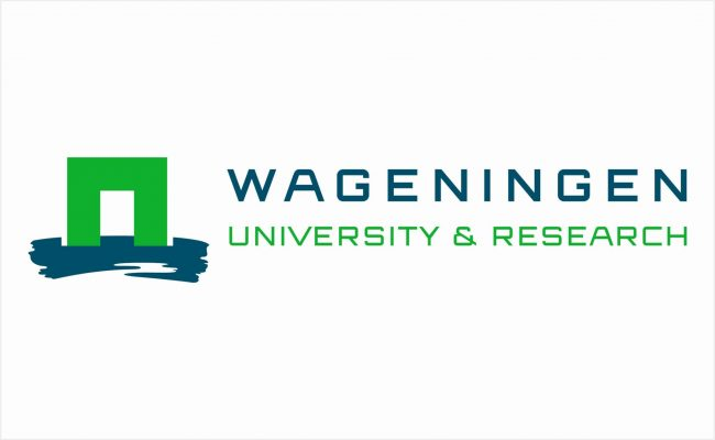 Wageningen University & Research_web